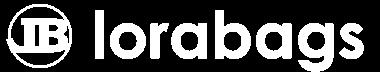 lorabags - сумки ручной работы